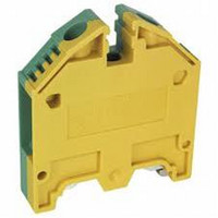 Terminal Blocks supplier in South Africa