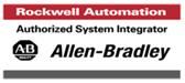 Allen Bradley PLC Programming Cables