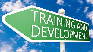 Advance Your Team's Skills With An AGE Training Course in August.