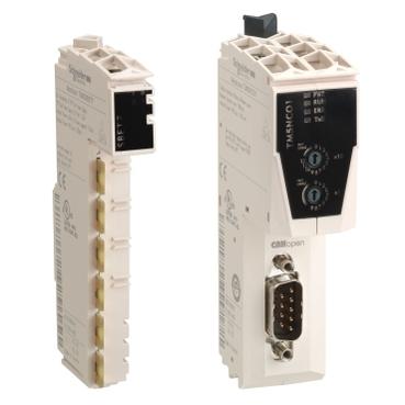 Schneider PLC Equipment suppliers | South Africa