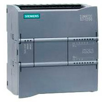 Siemens PLC for sale