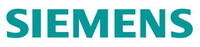 Siemens automation South Africa
