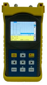 OTDR Fibre testers for Sale in South Africa