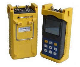 OTDR Fibre testers for Sale
