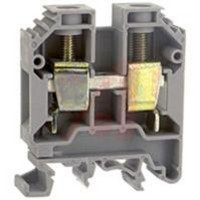 Feed Through Terminal Blocks Supplier