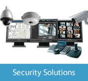 ict-security-solutions
