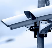 security-solutions-cctv